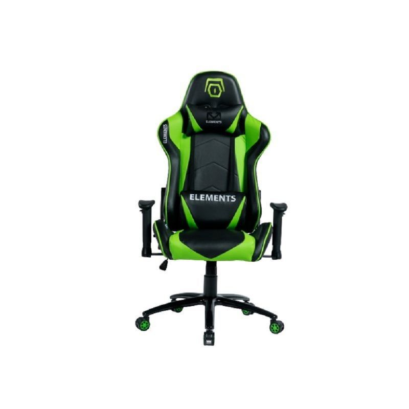 1-Cadeira-Gamer-Elem