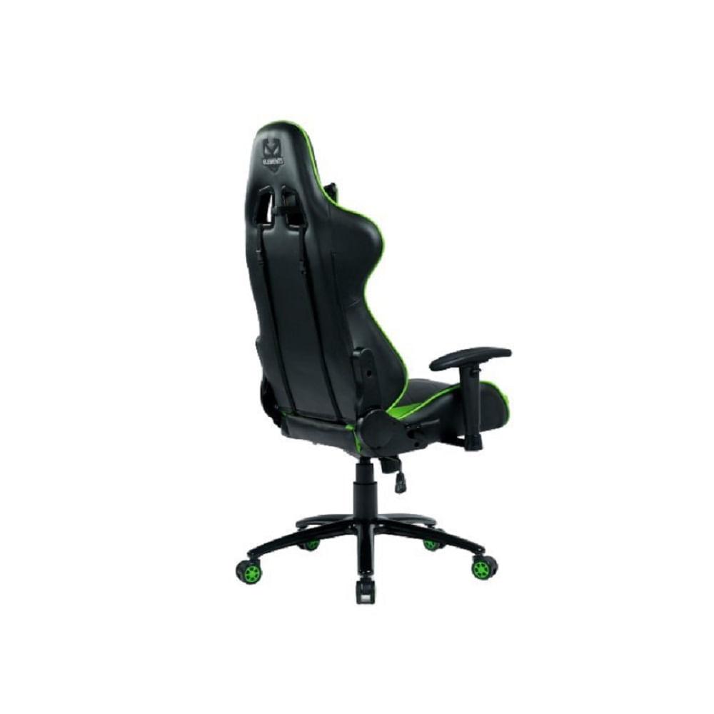2-Cadeira-Gamer-Elem