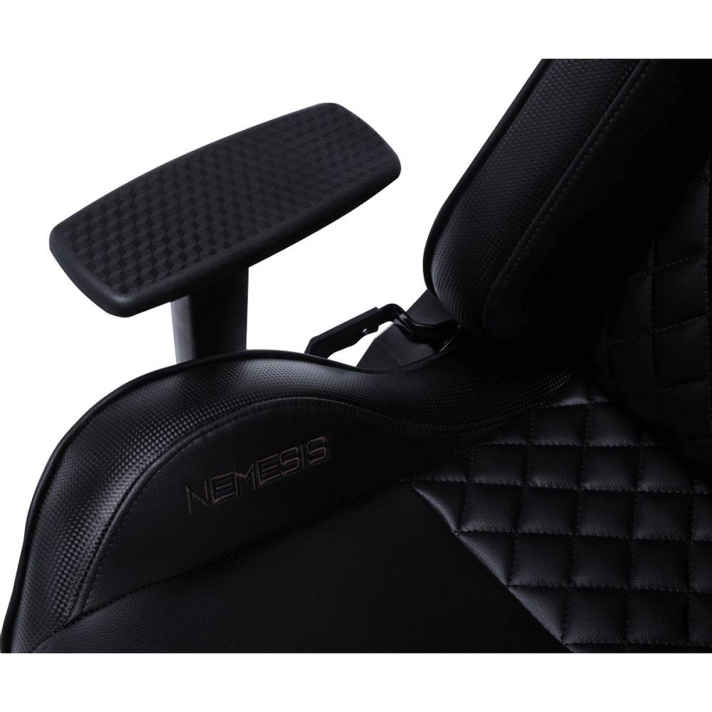 4-Cadeira-Gamer-Elem