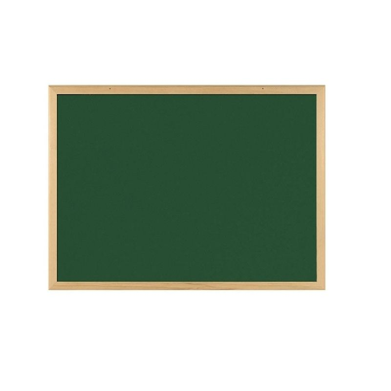1-Quadro-Mural-Feltr